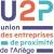 Stratégie Nationale pour l'Artisanat et les Professions Libérales, des mots encourageants, on attend les ACTES