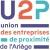 CONFÉRENCE DE DIALOGUE SOCIAL DU 17 JUILLET 2020-AGENDA SOCIAL 2020-2021