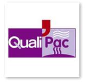 qualipac label chauffage