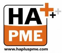 HA+PME