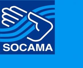 SOCAMA